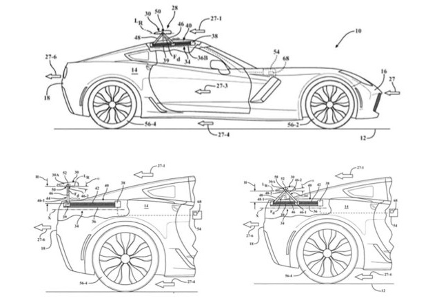aerodinamica-activa-chevrolet-corvette-patentes-soymotor_2.jpg
