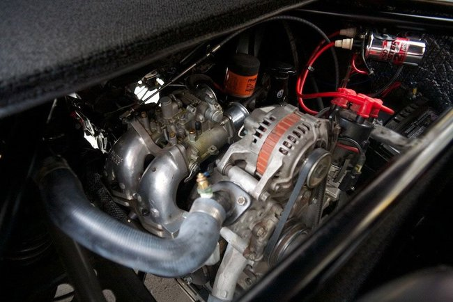 angry-mosquito-fiat-600-motor-wankel-mazda-soymotor_2.jpg