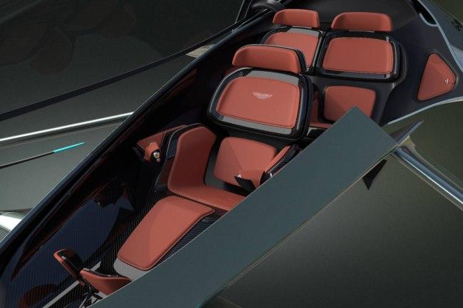 aston-martin-volante-vision-concept-soymotor_2.jpg