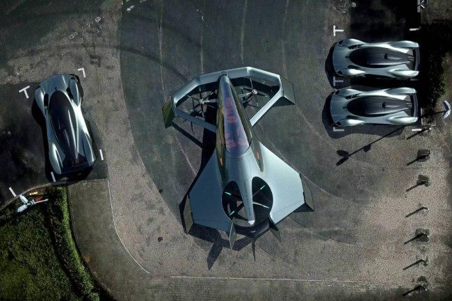 aston-martin-volante-vision-concept-soymotor_3.jpg