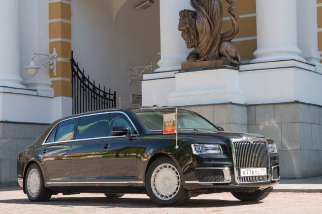 aurus-coche-presidencial-putin.jpg