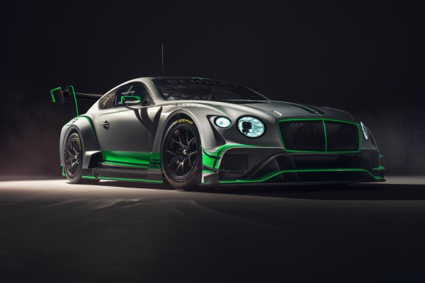 bentley-continental-gt3-2018_2.jpg