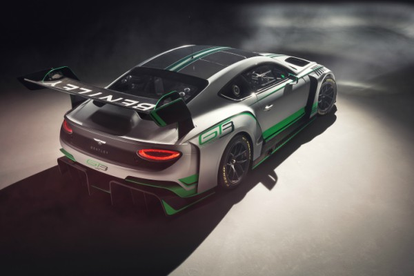 bentley-continental-gt3-2018_3.jpg