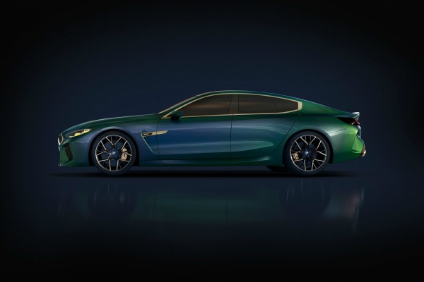 bmw-m8-gran-coupe-concept_2.jpg