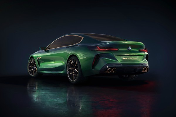 bmw-m8-gran-coupe-concept_3.jpg