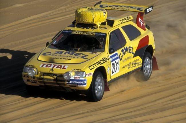 citroen-zx-rallye-raid-1991-paris-dakar-vatanen.jpg
