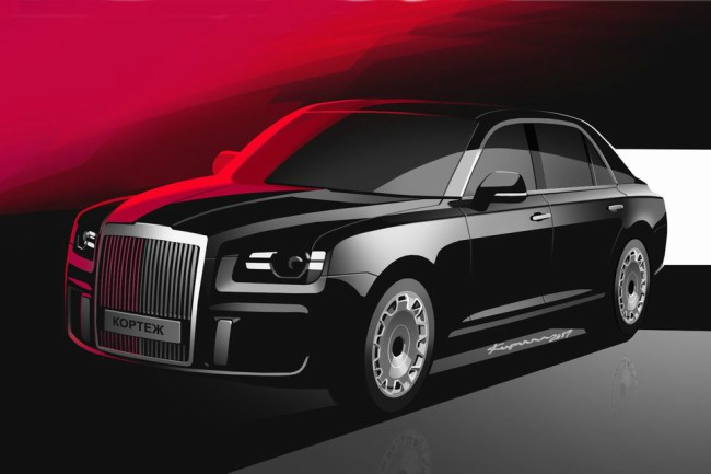 coche-presidencial-ruso_2.jpg
