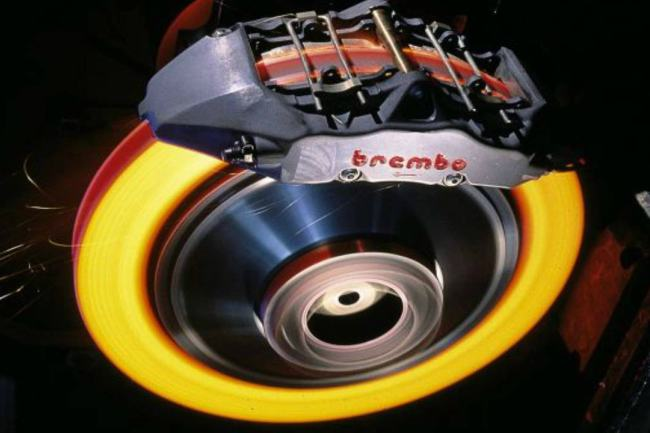 frenos-brembo-electricos_3.jpg