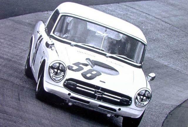 honda-s800-nurburgring.jpg