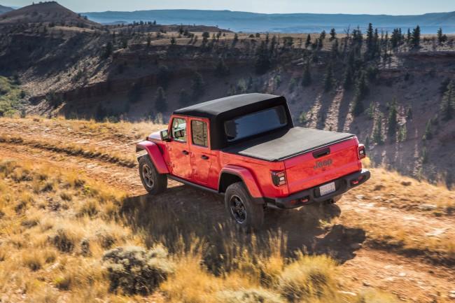 jeep-gladiator-2019_2.jpg