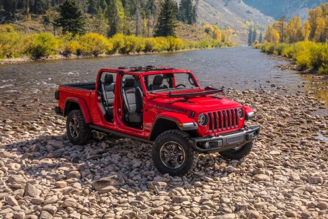 jeep-gladiator-2019_3.jpg