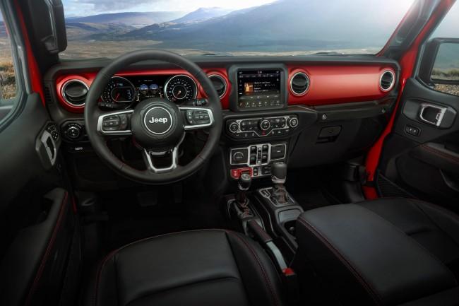 jeep-gladiator-2019_6.jpg