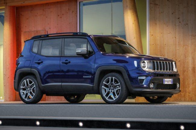 jeep-renegade-2018-soymotor_2.jpg