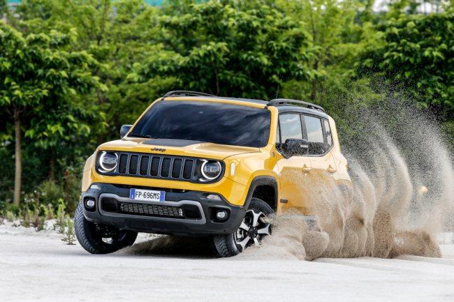 jeep-renegade-2018-soymotor_4.jpg