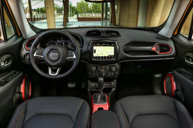 jeep-renegade-2018-soymotor_7.jpg