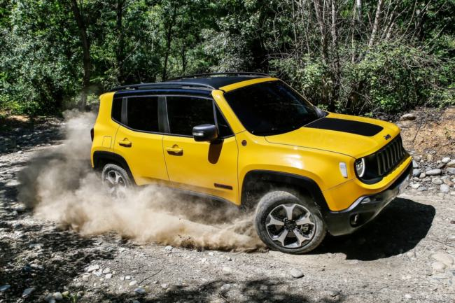 jeep-renegade-2019.jpg