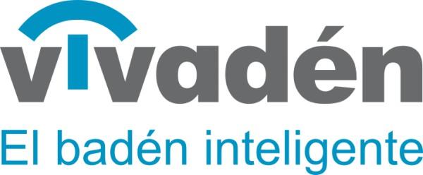 logo-vivaden.jpg