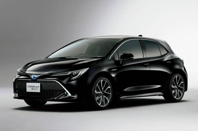 los-coches-mas-vendidos-de-la-historia-soymotor_1.jpg
