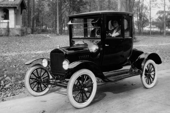 los-coches-mas-vendidos-de-la-historia-soymotor_3.jpg