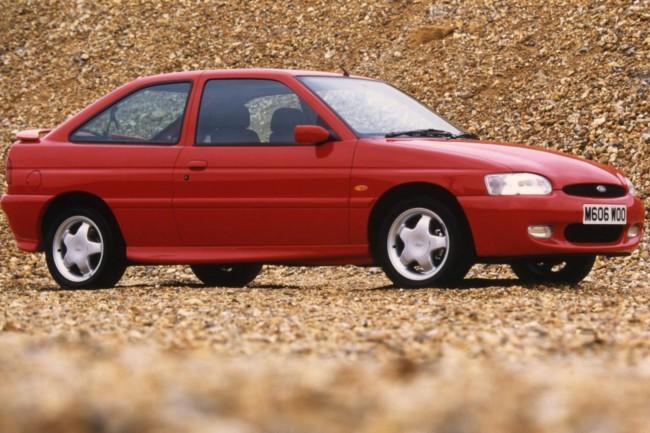 los-coches-mas-vendidos-de-la-historia-soymotor_4.jpg