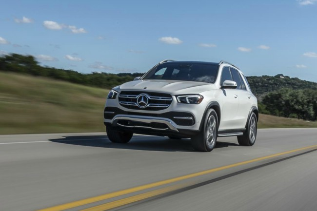 mercedes-gle-450-4matic_1.jpg