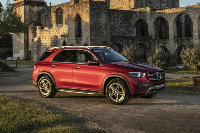 mercedes-gle-450-4matic_2.jpg