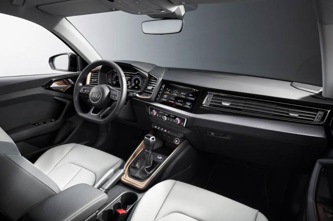 nuevo-audi-a1-sportback-soymotor_2.jpg