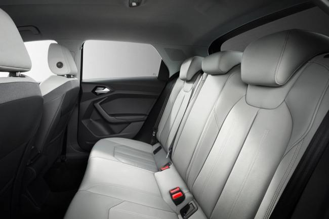 nuevo-audi-a1-sportback-soymotor_3.jpg
