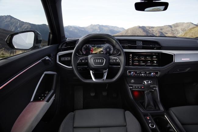 nuevo-audi-q3-interior-soymotor.jpg