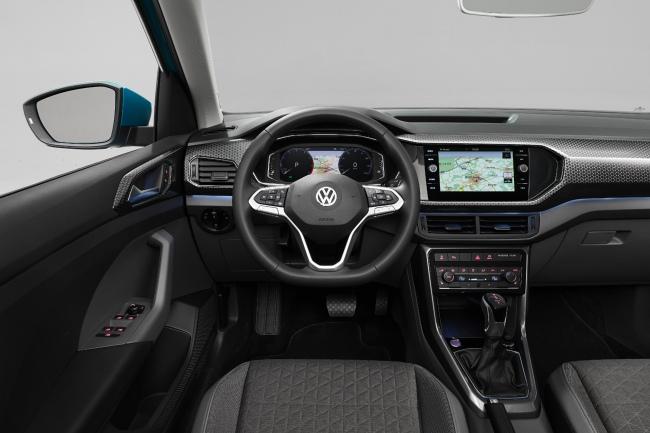 nuevo-volkswagen-t-cross-soymotor_1.jpg