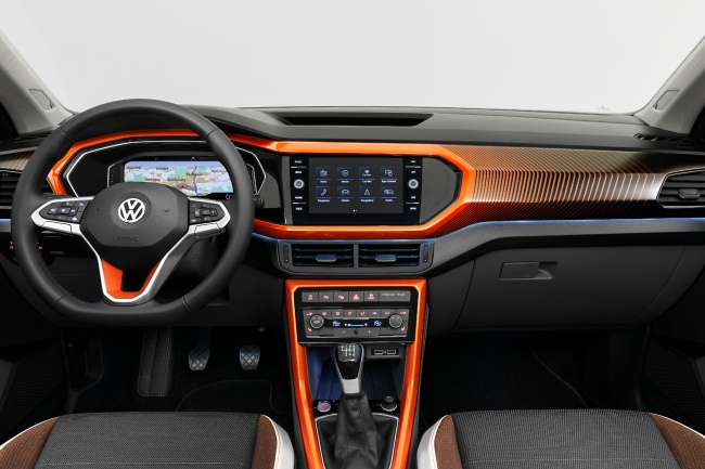 nuevo-volkswagen-t-cross-soymotor_3.jpg