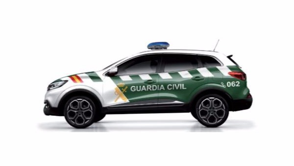 nuevos-coches-guardia-civil.jpg