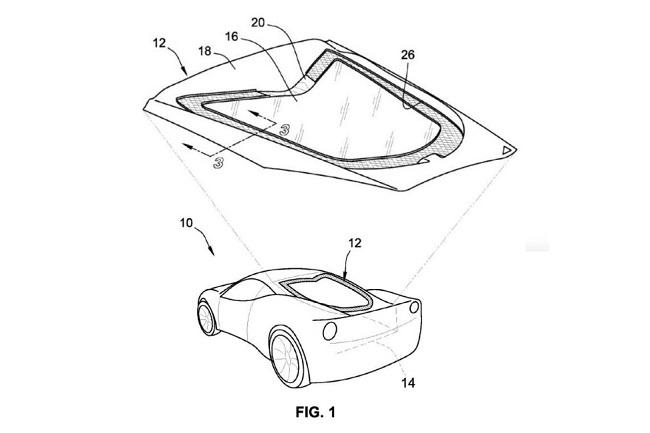 patente-capo-trasero-corvette-c8.jpg