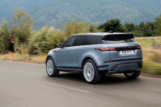 range-rover-evoque-2019_2.jpg