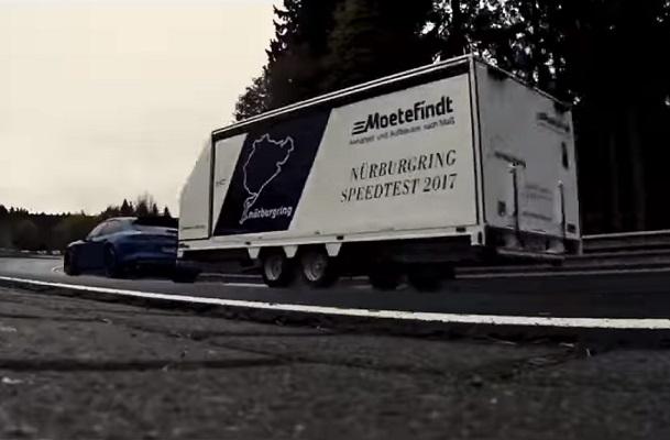record-nurburgring-remolque_2.jpg