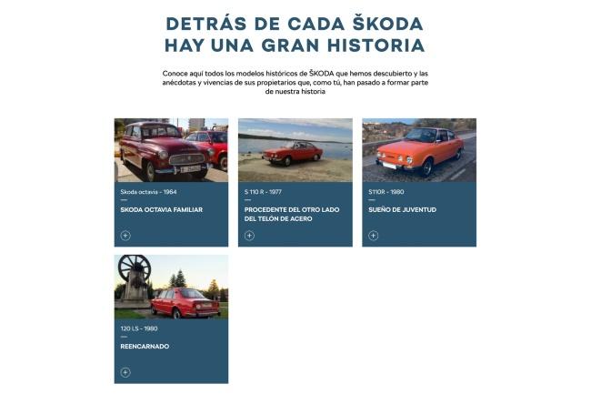se-busca-skoda-mas-antiguo-espana_3.jpg