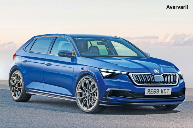 skoda-rapid-spaceback-2019_2.jpg