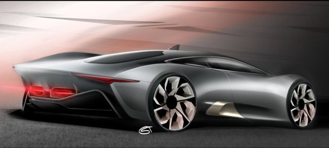 superdeportivo-electrico-jaguar_2.jpg
