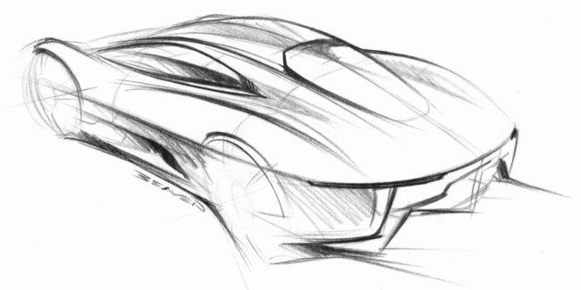 superdeportivo-electrico-jaguar_3.jpg