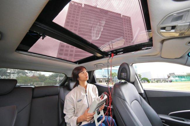 techo-solar-hyundai-kia-soymotor_2.jpg