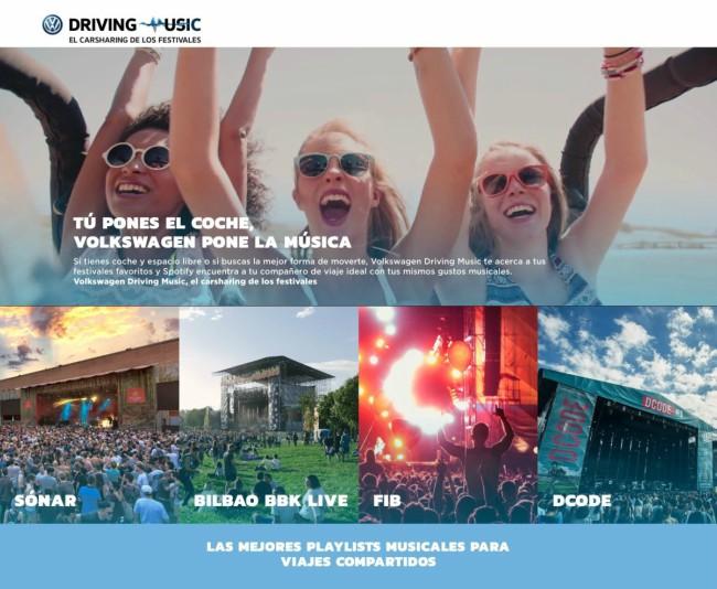 volkswagen-driving-music.jpg