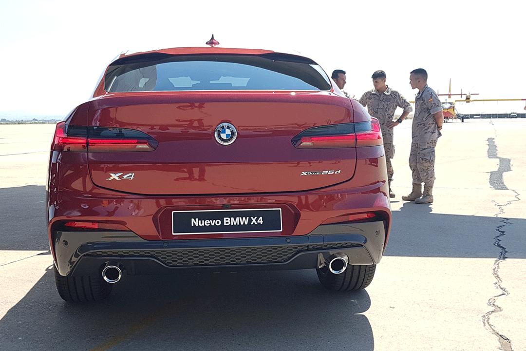 nuevo-bmw-x4-soymotor-1.png