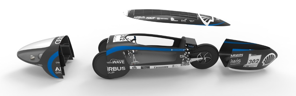 tufast-eli14-guinness-world-record-electric-car-7.jpg