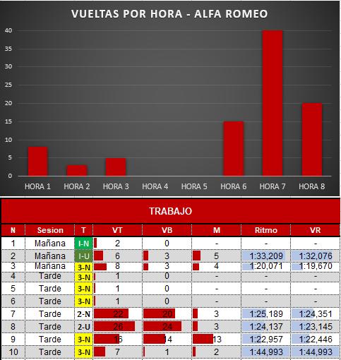 alfa_romeo_3.png
