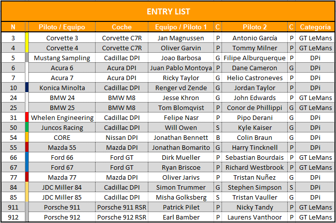 entry_list_0.png