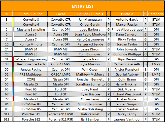 entry_list_5.png