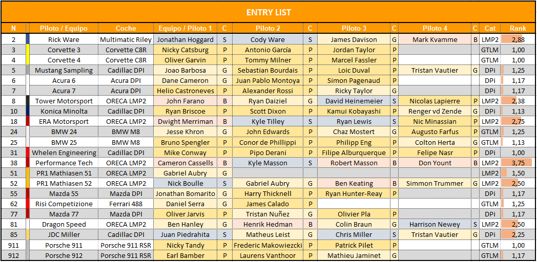 entry_list_8.png