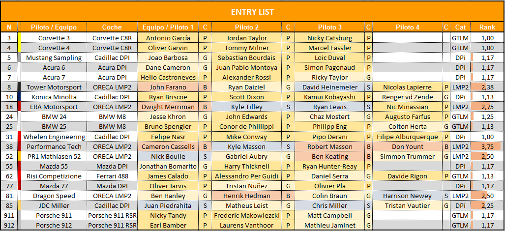 entry_list_9.png