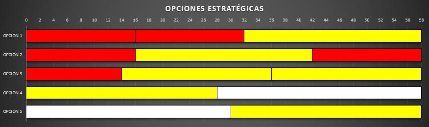 estrategia_9.png