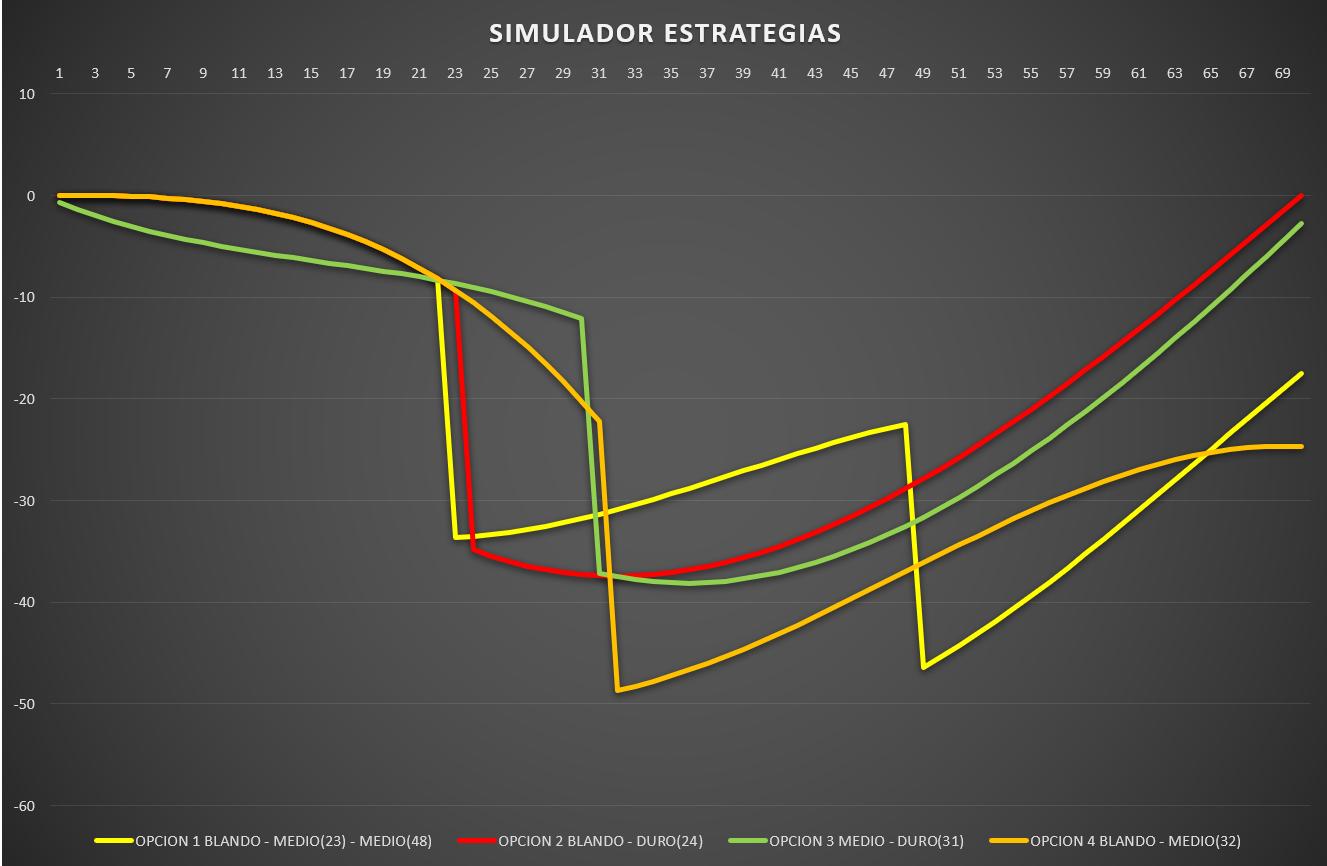 estrategias_50.png